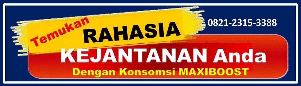 Jual Maxiboost Pekanbaru, maxiboost harga, maxi boost obat, agen maxiboost, harga maxiboost obat kuat, tempat jual maxiboost, apotik jual maxiboost, testimoni maxiboost, manfaat maxibeau, produk maximax